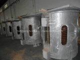 forno ad induzione di 1 - 5 tonnellate (GW 1 T-5 T)