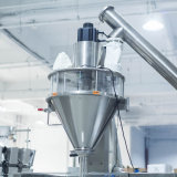 フォーシャンLd520dの自動粉乳の包装機械または蛋白質の粉のパッキング機械