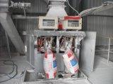 ギプスの粉の生産ラインのためのパリの生産のプラスター