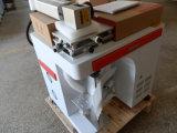 Marcador do laser da fibra de Raycus para para a marcação do metal