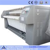 Eléctrica / vapor de la máquina de planchado climatizada