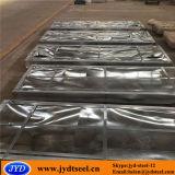 冷間圧延された電流を通された鋼鉄鋼鉄鉄シート