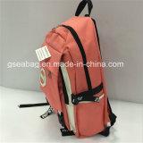 Мешок способа выдвиженческий для Backpack перемещения школы компьтер-книжки спортов (GB#20061)