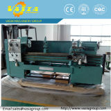Precisione Lathe Machine Professional Manufacturer con Final Factory Price