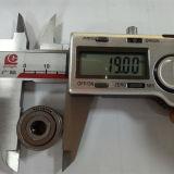 Rodamiento de rodillos de aguja de las piezas de automóvil Natv5PPA Natv6PPA con el rodamiento interno fijo