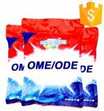 OEM Factory of Detergent Powder/Laundry Powder/Washing Powder