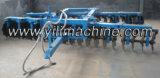 1bz гидравлический подъем - дисковая борона для тяжелого режима работы