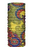 新しいデザイン釣Sealmessの管のバンダナHeadwear
