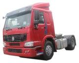 Camion 4x2 del trattore di HOWO
