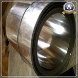 ASTM 410 Edelstahl walzte Ring der Oberflächen-2b kalt