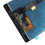 Affissione a cristalli liquidi del telefono mobile per Lenovo Phab 2 più