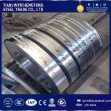 ASTM 304L walzte Edelstahl-Ring kalt