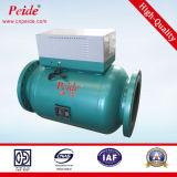 Извлекайте Descaler воды стерилизации ржавчины маштаба электрический