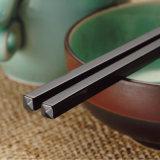 100%Melamine dinneware-Eetstokjes /Safe in het Vaatwerk van de Afwasmachine/van de Melamine (LL109)
