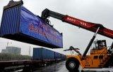 Trasporto Serivce dalla Cina in Bulgaria