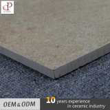 Dubai-Preis-Patio-rustikaler Porzellan-Fußboden-Fliese-rauer Steinentwurf