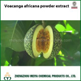 Extrato do pó de Voacanga Africana com Vinpocetine que protege de encontro à arteriosclerose do cérebro