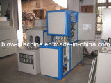 CE Approved0.2L-20L Semi Bouteille automatique Blowing Moule automatique (JS2II)
