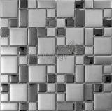 Mosaicos de prata (M8SRE121)