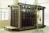 1 - 4 cama Net máquinas de embalaje