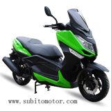 Motociclo della benzina del ciclomotore di Moto dell'euro 4 del EEC EPA 49cc 50cc del motorino del gas della motocicletta T9 125cc 150cc 100cc Motos del motore della Cina