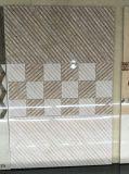 3060 سم اسمر فاتح اللون الدافئة لتصميم حمام سيراميك بلاط الجدران