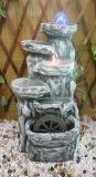 Fontaine de jardin (TM6030)