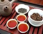 Qimen schwarzer Tee
