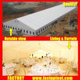 2018 Markttent 30X60m 30m X 60m 30 van de Gebeurtenis van de Partij van het Huwelijk door 60 60X30 60m X 30m