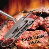 BBQ Branding Iron / BBQ Tools
