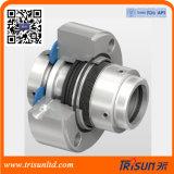 Tsmb-B06 abaixo de metal da vedação (substituir BURGMANN MTEX)