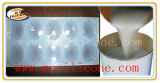 Прозрачная силиконовая резина лечения RTV2 Addtion