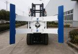 Fábrica de la carretilla elevadora del gas precio de la carretilla elevadora del LPG de 3.0 toneladas