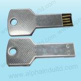 Ключ USB Flash Drive (АПН-046П-D)
