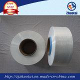 fio Semi-Maçante do nylon 6 FDY de 20d/48f China