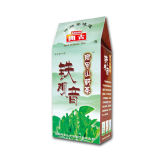 Handpicked Alp Tie Guan Yin chá