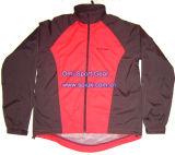 순환 재킷 (TJ-018)