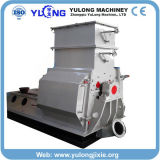 La Cina Supply Gxp Wood Hammer Mill con High Efficiency