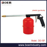 Pot (DO-15P)のPot Air Cleaning GunのプラスチックGunbody Air Washing Gun