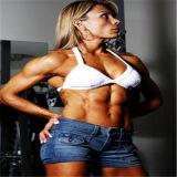 Usine de stéroïdes Supplyment Meilleur Rapport de L-thyroxine T4 pour la perte de poids de l'homme