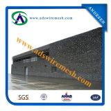 中国からの高品質の六角形の金網