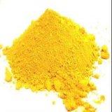 Het anorganische Gele Oxyde van het Ijzer van het Pigment (Type 311 /313)