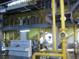 20tpd Sunflower Seeds Edible Oil Mill (5-500TPD)