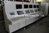 Mercancías blancas que reciclan el aparato electrodoméstico de la máquina que recicla la máquina
