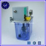 Pompe automatique électrique de graissage du pétrole Be2202