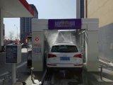 Sistema de lavagem do melhor carro automático do preço para o equipamento do Carwash de Malaysia