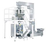 Máquina de embalaje de pistachos