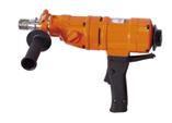 Máquina de Perforación (CD-P-1500)