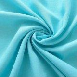 Tissu en nylon de robe du plus défunt modèle de mode