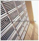 Panel Solar Double-Glazed (RS-SP60B)